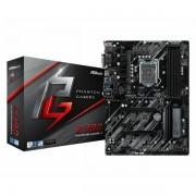 Asrock Intel 1151 Z390 PHANTOM GAMING 4 ASR-Z390-PH-GAMING-4