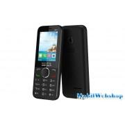 Alcatel OT-2008G