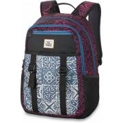 DAKINE - ruksak HADLEY 26L KAPA Velikost: UNI