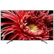 """LED TV KD49XG8396 49"""" 4K Ultra HD"""