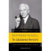In cautarea fericirii - Bertrand Russell