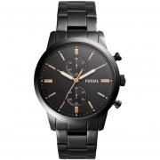 Reloj Fossil Modelo: FS5379