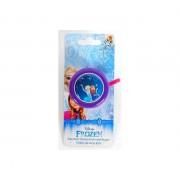 Metalno zvono Frozen ljubičasto