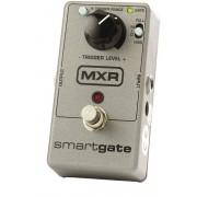 Dunlop MXR M135 Smart Gate (B-Stock) #923580