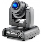 Stairville MH-x20 Micro LED Spot Moving H