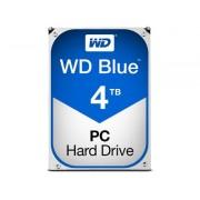 Western Digital Blue - 4TB