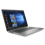 HP 470 G7, i5-10210U, 17.3 FHD, 530/2GB, 8GB, SSD 128GB + 1TB 5k4, noODD, W10, 1Y, BacklitKbd
