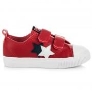 Gyerek sportcipő 23062