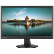 Lenovo ThinkVision LI2215s - Full HD Monitor