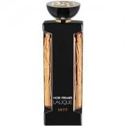 Lalique Collezioni Noir Premier Fruits Du Movement 1977 Eau de Parfum 100 ml