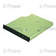 Dell 8x DVD+/-RW Drive Kit (429-13166)