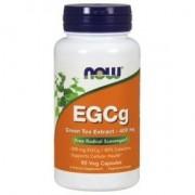 Now EGCg Zöldtea extra kapszula - 90db kapszula