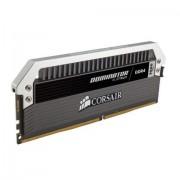 Memoria Ram DDR4 16Gb 3000 C15 Corsair Dom K2