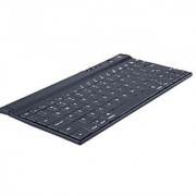 iBall Mystic Blue Bluetooth Keyboard