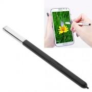 Stylus Penna till Samsung Galaxy Note 4 N910