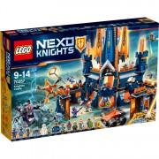 Nexo Knights - Knighton kasteel