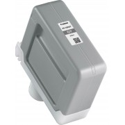 Canon Pigment Ink Tank PFI-1300 Grey 330ml PFI1300GY siva tinta za ploter imagePROGRAF PRO-2000, PRO-4000, PRO-4000S, PRO-6000, PRO-6000S Large-Format Printers 0817C001AA PFI1300GY