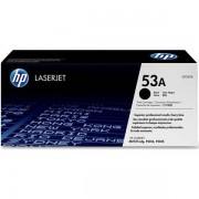 HP 53A - Q7553A toner negro