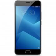 MEIZU M5 Note 5.5 inch 4G Smartphone Octa Core 3GB RAM 16GB ROM-Gris