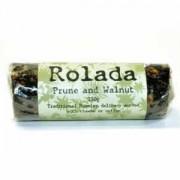 Rolada - Prune & Walnut 250g