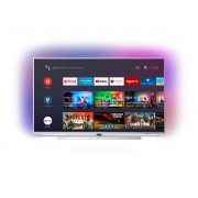 Philips 55PUS7304 Tv Led 55'' 4K Ultra Hd Android Tv Serie 7300