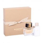Burberry My Burberry confezione regalo Eau de Parfum 50 ml + lozione per il corpo 75 ml Donna