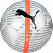 Minge unisex Puma One Chrome 08282101