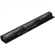HP HSTNN-LB61 Battery, 2-Power replacement