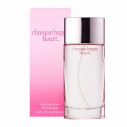 Clinique Happy Heart 100Ml Per Donna (Eau De Parfum)