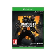 Call of Duty: Black Ops 4 UK/FR Xbox One