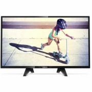 Philips 32PFS4132/12 FULL HD LED Tv 200Hz
