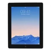 Apple iPad 4 WiFi + 4G (A1460) 128 GB negro