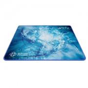 Mousepad gaming Xtrfy XTP1 NiP Ice Edition Large, XTP1-L4-NiP-ICE