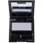 Shiseido Eyes Luminizing Satin озаряващи сенки за очи цвят VI 720 Ghost 2 гр.