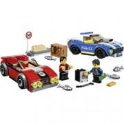 LEGO City LEGO® CITY 60242