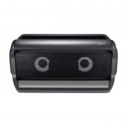 LG XBOOM PK5 Coluna Bluetooth 20W Preta