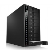 Icy Box IB-3810U3