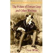 The Picture of Dorian Gray and Other Writings, Paperback