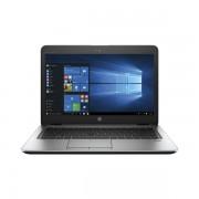 Laptop HP 840 G4 UMA Z2V61EA, Win 10 Pro, 14 Z2V61EA#BED