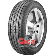 Rotalla Ice-Plus S210 ( 205/55 R16 91H )
