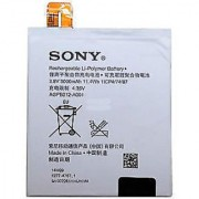Original Battery For Sony Xperia T2 Ultra / T2 Ultra dual 3000mAh with 1 Month Seller Warantee.