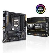 Asus TUF Z390M-Pro Gaming (Wi-Fi)