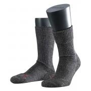 Falke Walkie Socks Smog 16480