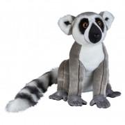 Merkloos Apen speelgoed artikelen aap knuffelbeest 50 cm