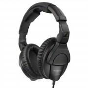Sennheiser HD 280 Pro schwarz Kopfhörer, geschlossen