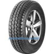 Kumho Road Venture AT KL78 ( 235/65 R17 108V XL )
