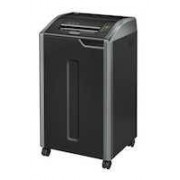 Fellowes Dokumentförst Fellowes 425Ci