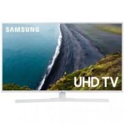 """LED TV 43RU7412 43"""" 4Κ Ultra HD White"""