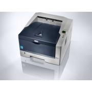 Kyocera ECOSYS P2035d. Duplex A4 - 35 ppm. USB. Fri Frakt!