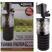 Aquael Filtru Intern Turbo 1500, pt 350L, 109404
